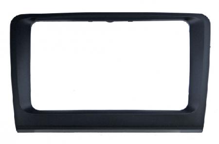 Рамка для Skoda Superb и Rapid (W2-FRAME003)